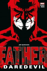 img_comics_7771_daredevil-father-nouvelle-edition