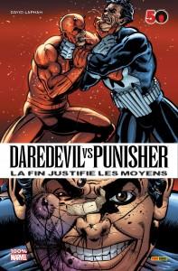 img_comics_7772_daredevil-vs-punisher