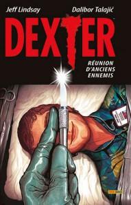 img_comics_7773_dexter-1