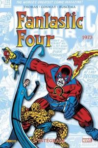 img_comics_7774_fantastic-four-l-integrale-1973