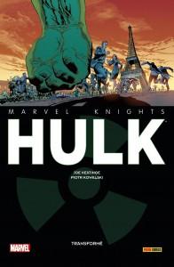 img_comics_7775_marvel-knights-hulk