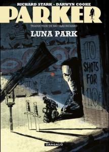 img_comics_7811_parker-t4-luna-park