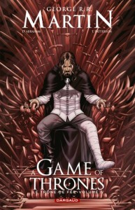 img_comics_7812_a-game-of-thrones-le-trone-de-fer-tome-4