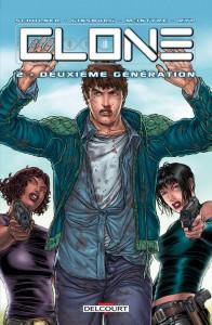 img_comics_7815_clone-2-deuxieme-generation