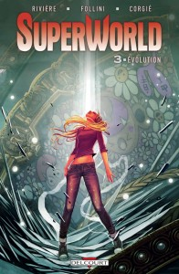 img_comics_7817_superworld-3-evolution