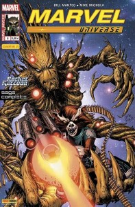 img_comics_7862_marvel-universe-6-rocket-raccoon-couv-2-2