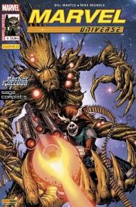 img_comics_7862_marvel-universe-6-rocket-raccoon-couv-2-2