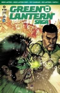 img_comics_7967_green-lantern-saga-28