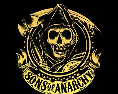img_comics_7979_sons-of-anarchy-1