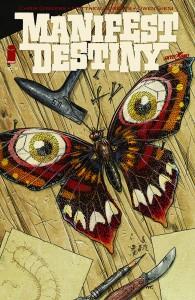manifeste destiny