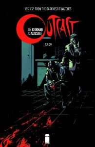 outcast by kirkman & azaceta 2