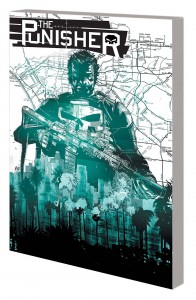 punisher tp