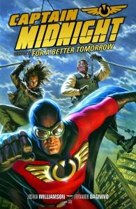 captain midnight tp