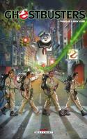 img_comics_7433_ghostbusters-01-panique-a-new-york
