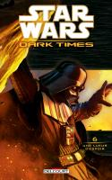 img_comics_7831_star-wars-dark-times-6-une-lueur-d-espoir