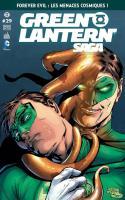 img_comics_7980_green-lantern-saga-29