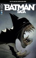 img_comics_7981_batman-saga-29