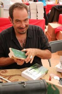Jean-Luc Marcastel