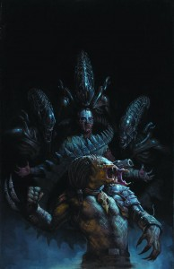aliens vs predator 1
