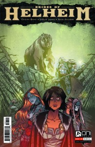 brides of helheim 1