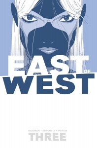 east of west tp 3