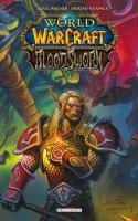img_comics_7441_world-of-warcraft-bloodsworn-2-2