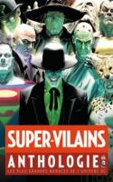 img_comics_7651_super-vilains-antohologie