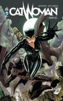 img_comics_7653_catwoman-tome-3