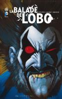img_comics_7654_la-balade-de-lobo