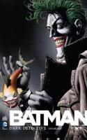 img_comics_7657_batman-dark-detective