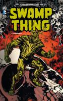img_comics_7659_swamp-thing-tome-3 (1)
