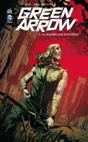 img_comics_7660_green-arrow-tome-2