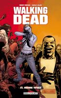 img_comics_7743_walking-dead-21-guerre-totale
