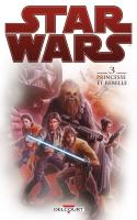 img_comics_7832_star-wars-tome-03-princesse-et-rebelle