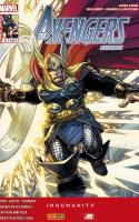 img_comics_8003_avengers-universe-16
