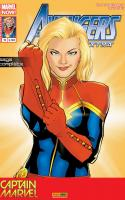 img_comics_8009_avengers-extra-12-captain-marvel-1