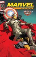 img_comics_8011_marvel-universe-7-what-if-age-of-ultron