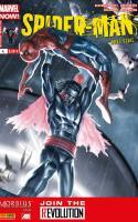 img_comics_8012_spider-man-hors-serie-4-morbius-2-sur-2