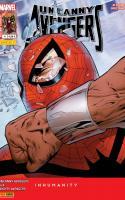 img_comics_8013_uncanny-avengers-4-couv-2-2