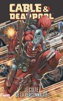 img_comics_8016_cable-deadpool-1
