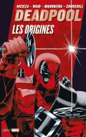 img_comics_8019_deadpool-les-origines