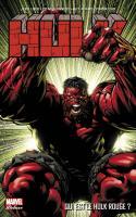 img_comics_8020_hulk-1