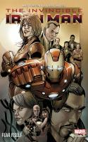 img_comics_8021_iron-man-4