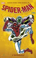 img_comics_8023_spider-man-l-integrale-1982