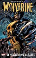 img_comics_8024_wolverine-le-meilleur-dans-sa-partie