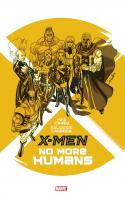 img_comics_8025_x-men-no-more-humans