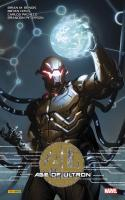 img_comics_8026_age-of-ultron