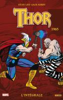 img_comics_8028_thor-l-integrale-1965