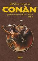 img_comics_8031_les-chroniques-de-conan-t15-1983-i