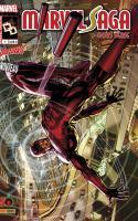 img_comics_8035_marvel-saga-hors-serie-1-daredevil-1-sur-2